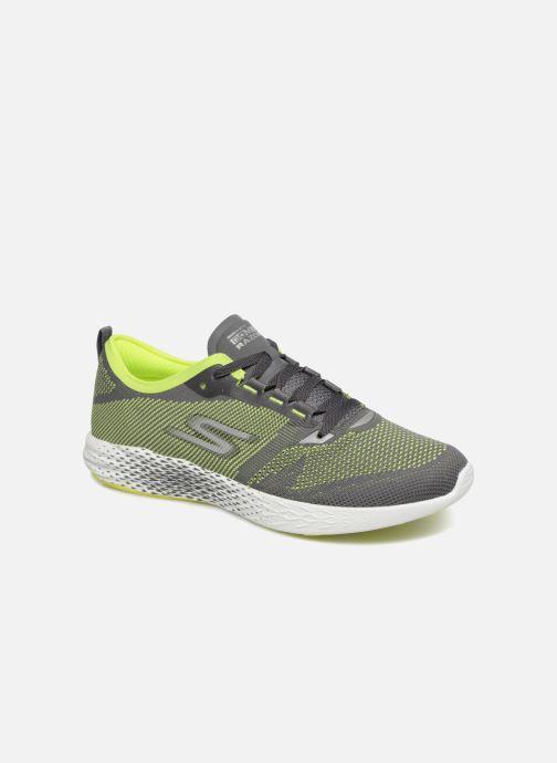 Sneakers Heren Go Meb Razor 2
