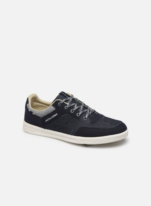 Baskets Homme Jfwnewington