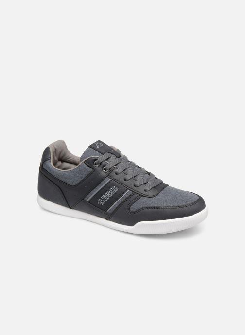 Sneakers Uomo Sonato