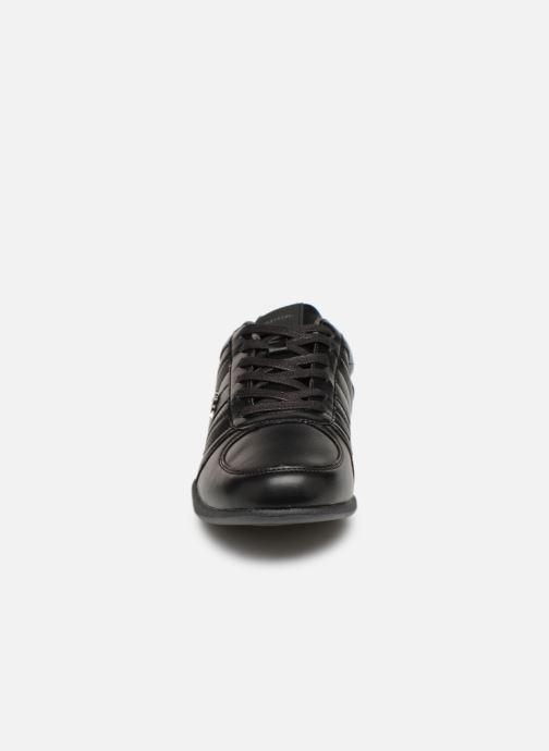 Sneakers Kappa Virano Zwart model