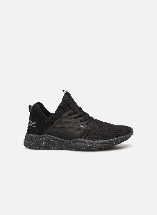 7a6471cca2c3b2 Kappa San Antonio M (schwarz) - Sneaker chez Sarenza (357405)