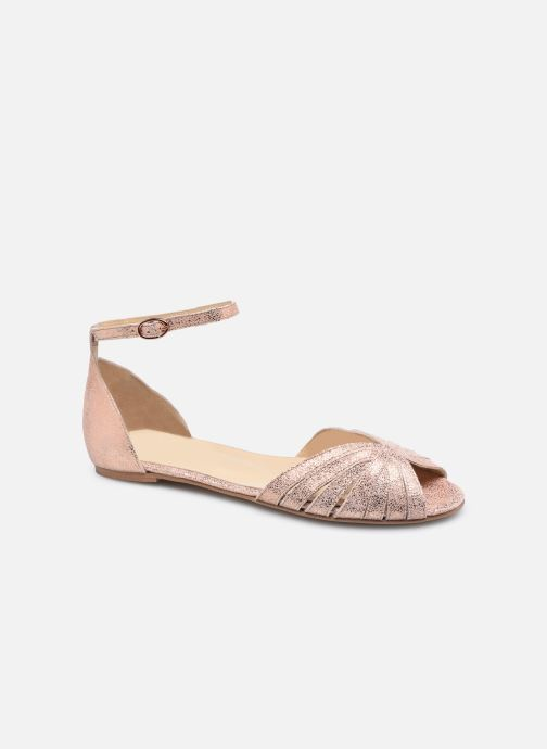 Sandales - DUTRA