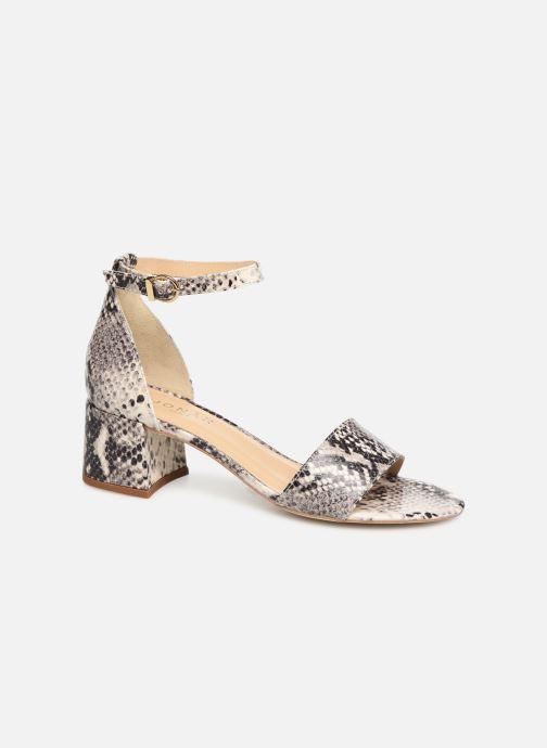 Sandali e scarpe aperte Jonak VERDI Grigio vedi dettaglio/paio