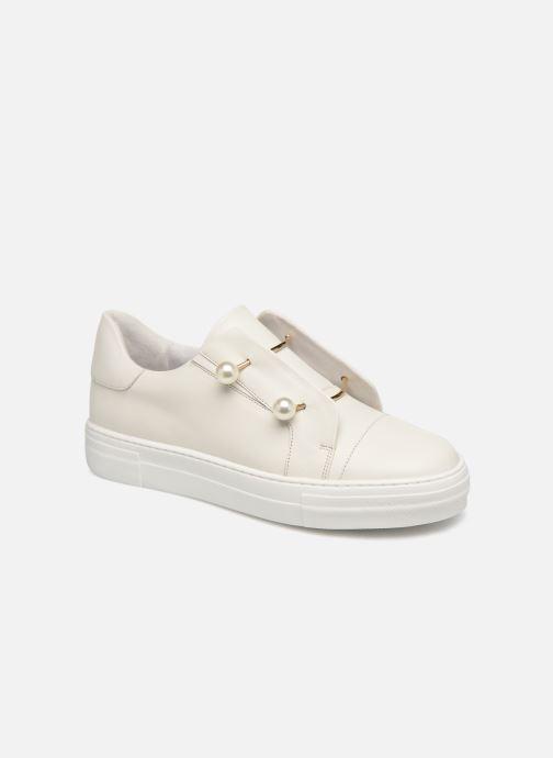 Sneakers Dames DULCILENE