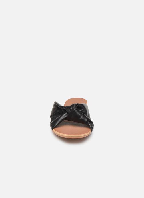 Mules & clogs Jonak JAKLINE Black model view