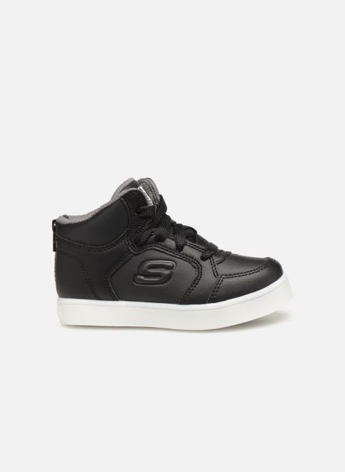 Skechers Energy Lights Gusto Flash (schwarz) Sneaker bei