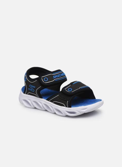 Sandales et nu-pieds Enfant C-Flex Sandal