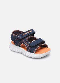 C-Flex Sandal