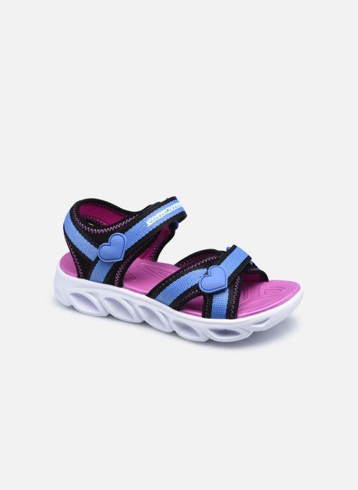 Sandalen Kinder Hypno-Splash