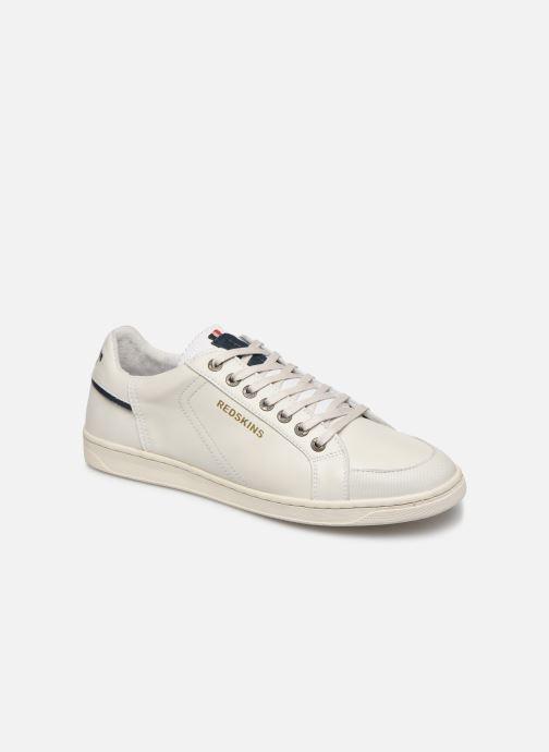 Sneaker Herren Flip