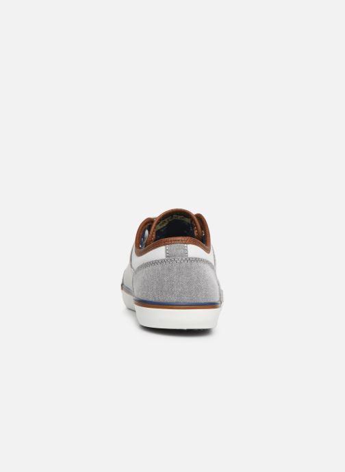 Sneaker 357540 Galeti 357540 grau Sneaker Redskins Redskins Sneaker grau Galeti Redskins Galeti 357540 grau qXEvrE7w
