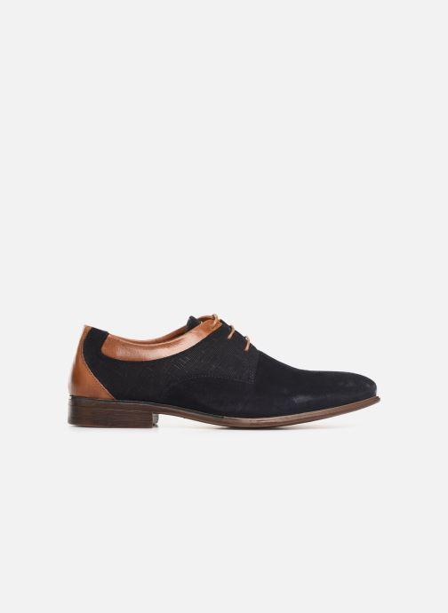cognac Redskins Marine À Numero Chaussures Lacets eDWEIH29Yb