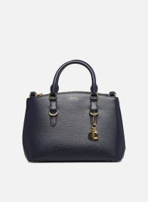 BENNINGTON SATCHEL