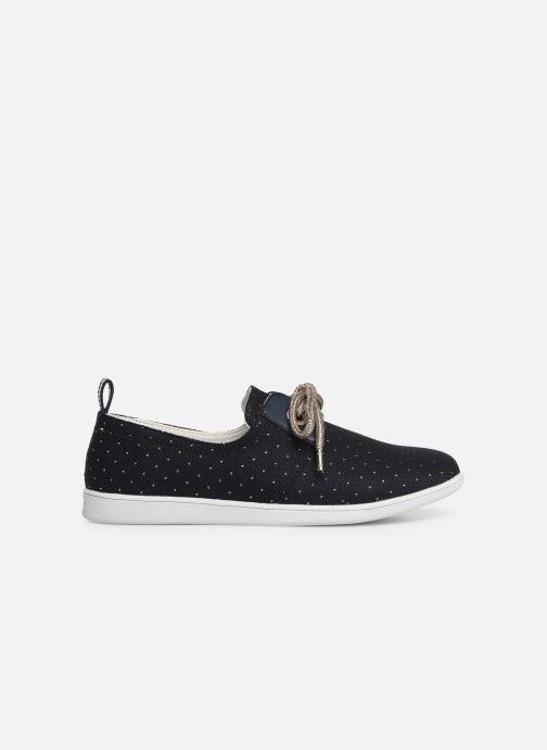 Armistice Stone One Lady W (Blauw) - Sneakers  Blauw (Navy) - schoenen online kopen