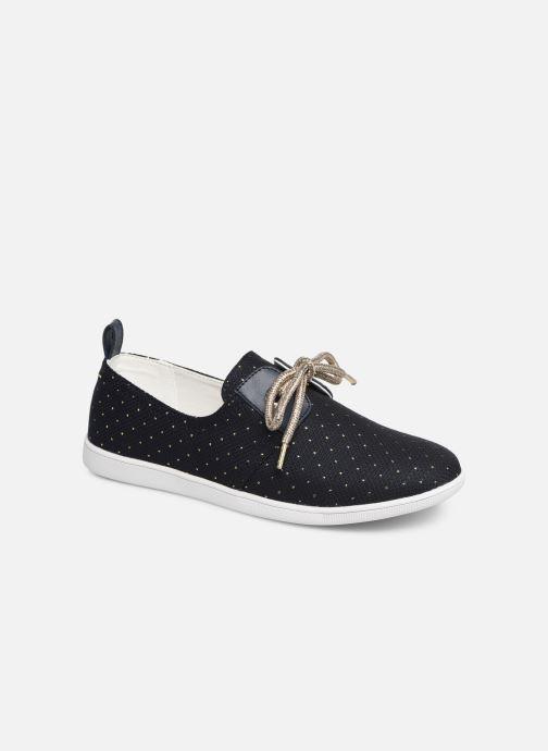 Sneakers Armistice Stone One Lady W Azzurro vedi dettaglio/paio