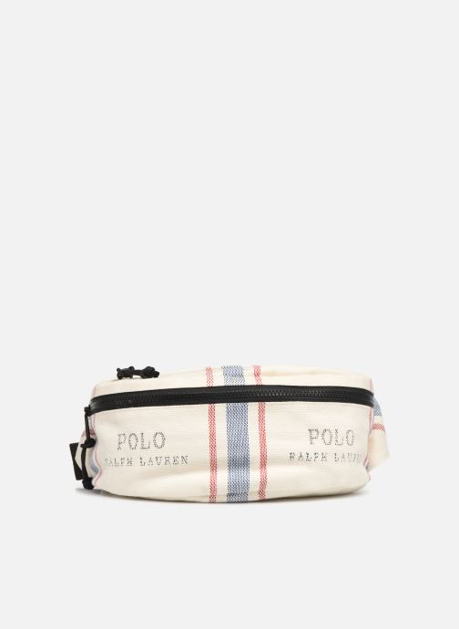 Portemonnaies & Clutches Taschen FANNY PACK CROSSBODY SMALL