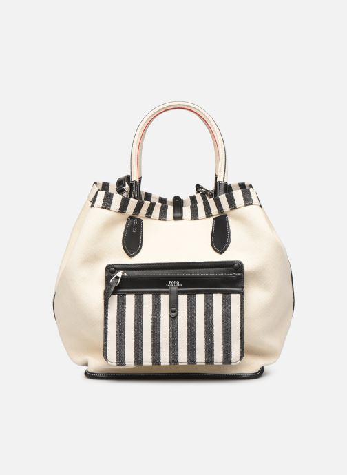 Håndtasker Tasker LG REVERSIBLE TOTE L