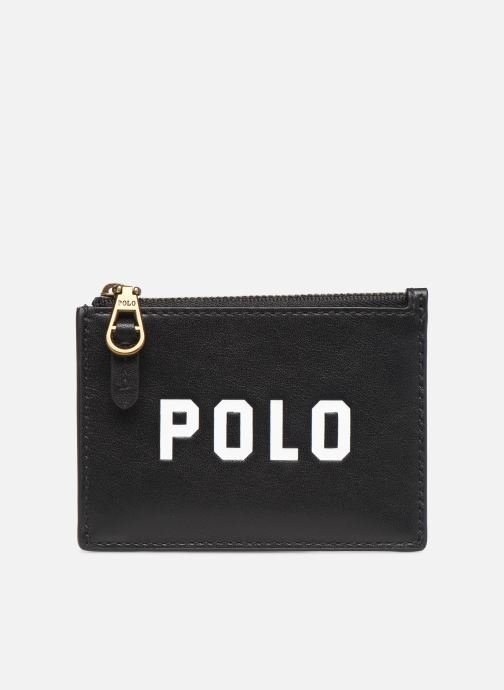 Porte-cartes - Zip Cc Card Case S