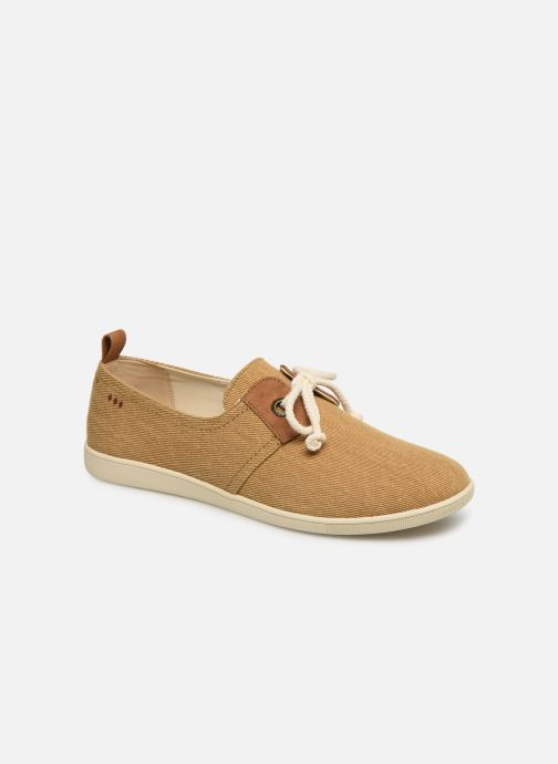 Trainers Armistice Stone One Faded M Beige detailed view/ Pair view