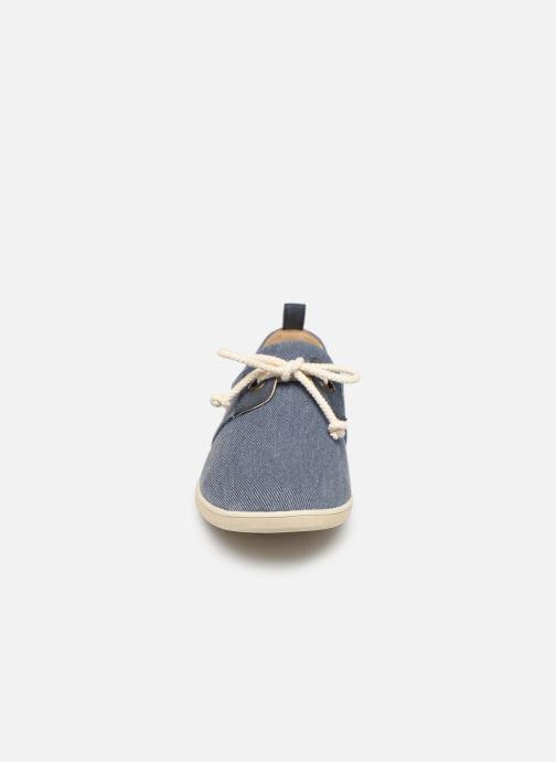 Sneakers Armistice Stone One Faded M Blå se skoene på