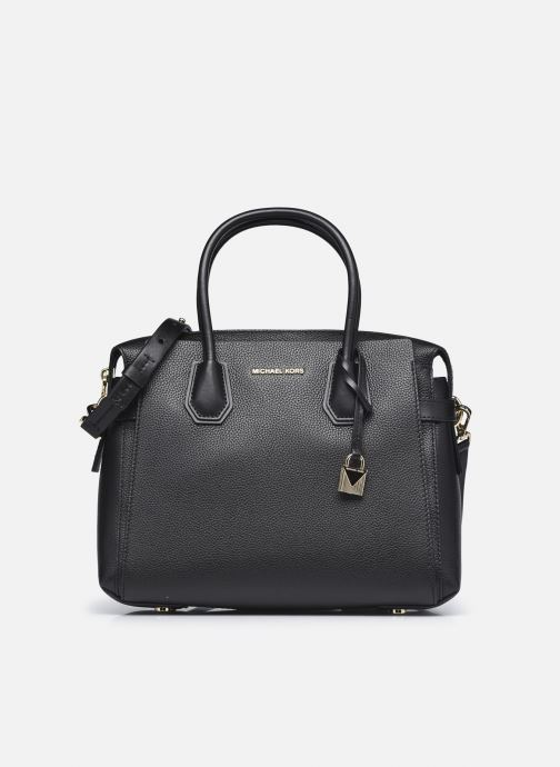 Sac à main M - MERCER BELTED MD SATCHEL