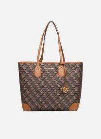 Handtaschen Taschen EVA LG TOTE