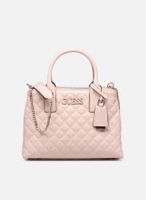 ELLIANA STATUS SATCHEL