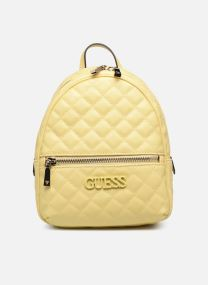 ae5b4757b3 Guess ELLIANA MINI BACKPACK