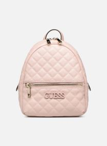 ELLIANA MINI BACKPACK