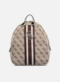 Mochilas Bolsos GUESS VINTAGE MINI BACKPACK