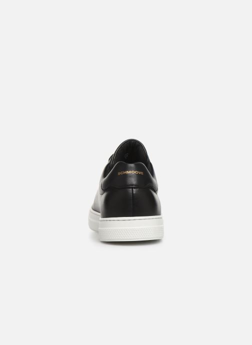 Trainers Schmoove Spark Free Nappa/Nappa Black view from the right