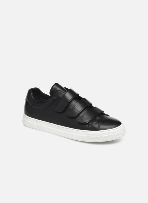 Sneakers Uomo Spark Free Nappa/Nappa