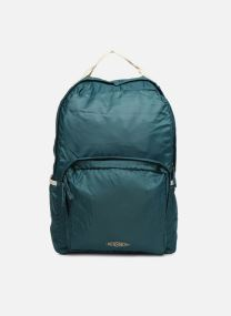 Rugzakken Tassen BACKPACK COLOR LINE