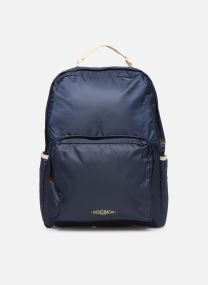 Sacs à dos Sacs BACKPACK COLOR LINE