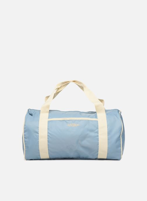 Sports bags Bensimon COLORBAG COLORLINE Blue detailed view/ Pair view