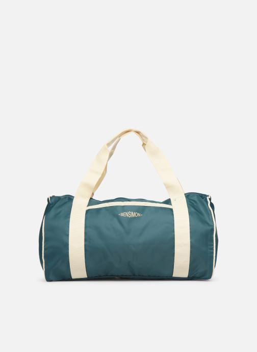 Sporttaschen Bensimon COLORBAG COLORLINE blau detaillierte ansicht/modell