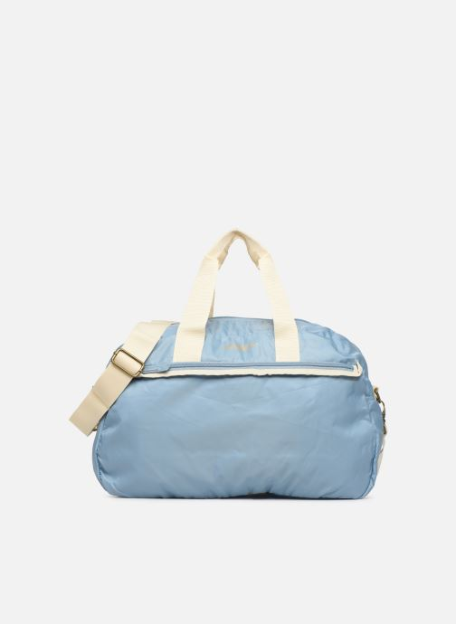 Sports bags Bensimon SPORT BAG COLOR LINE Grey detailed view/ Pair view