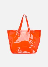 TOTE SUMMER LINE