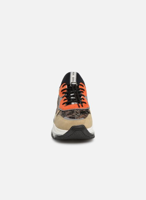 66167 Chez multicolore Sneakers 357808 Bronx Opd7qXxO