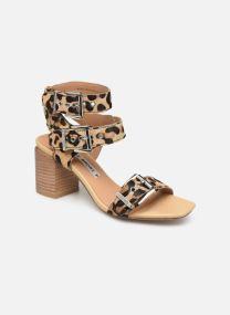 Sandals Women 84759