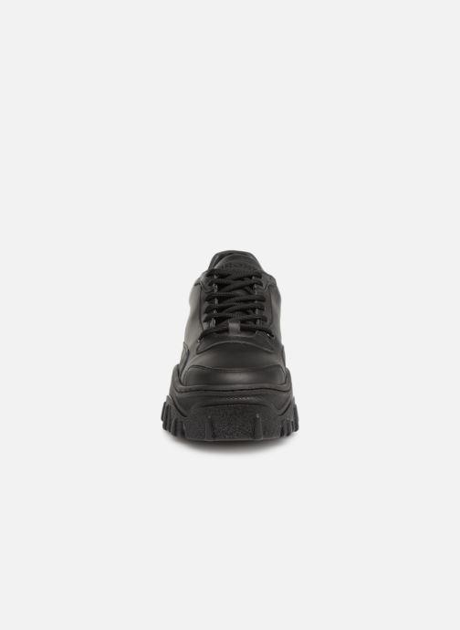 Chez nero 357834 66212a Bronx Sneakers q7wStB4x5