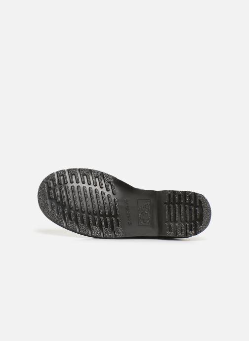 Stiefeletten & Boots Dr. Martens Pascal Mono  W schwarz ansicht von oben