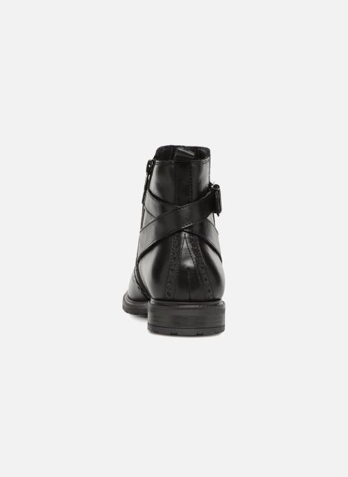 Boots Stiefeletten amp; Tamaris 25004 357901 schwarz qCRIf