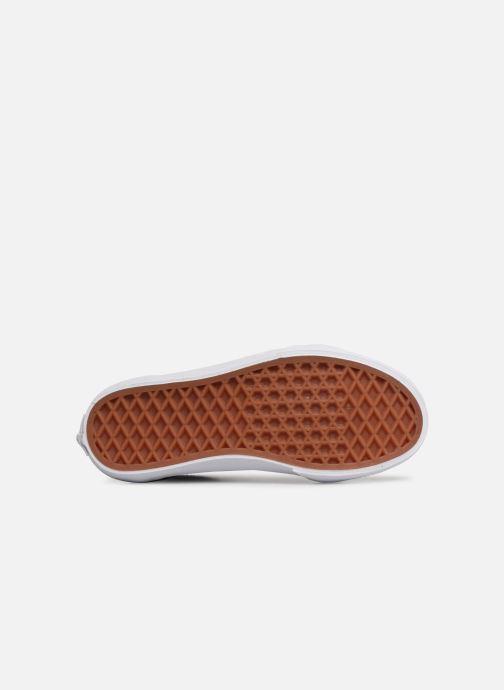 Sneakers Vans Old Skool K Zwart boven