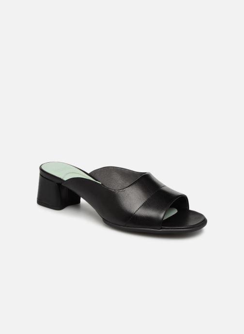 K200834 Black Sandal Katie Camper 0vmN8nwO