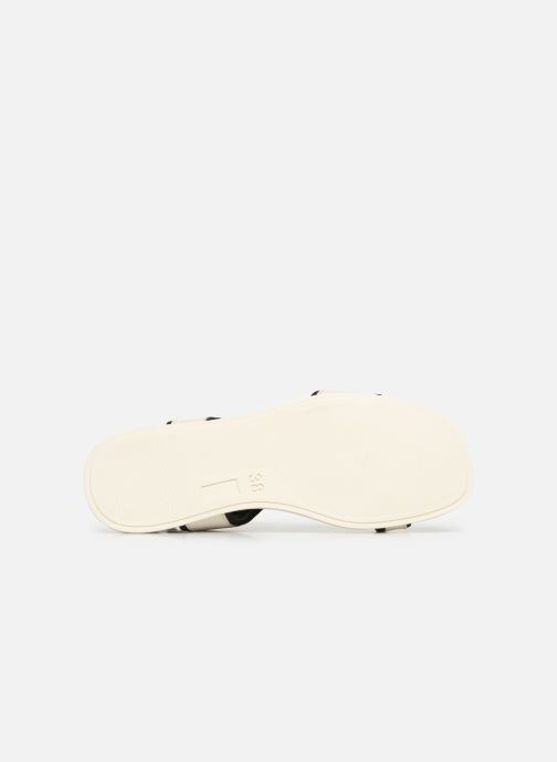 Sandalen Camper Atonik K200804 Wit boven