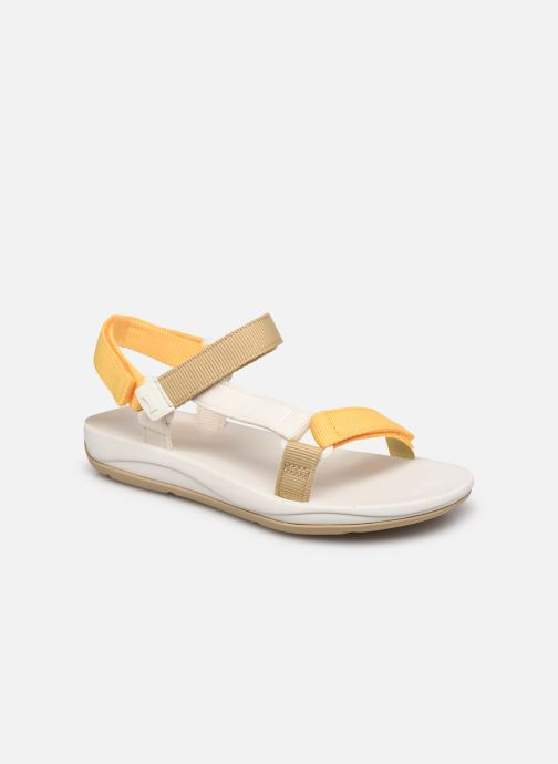 Sandales et nu-pieds Femme Match W