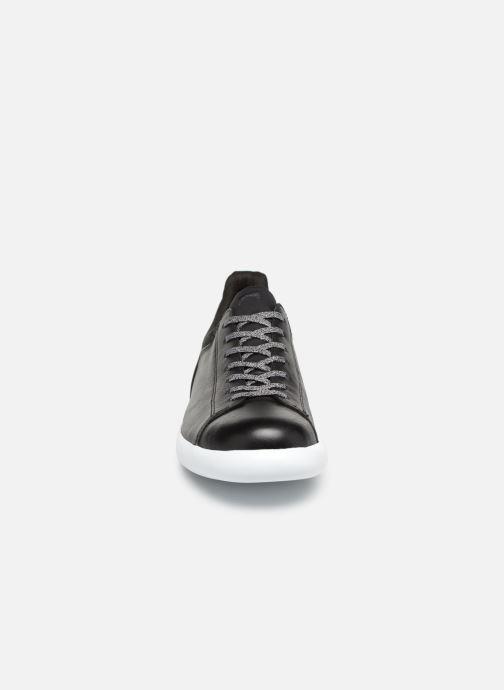 Sneakers Camper Pelotas Capsule XL K100319 Zwart model