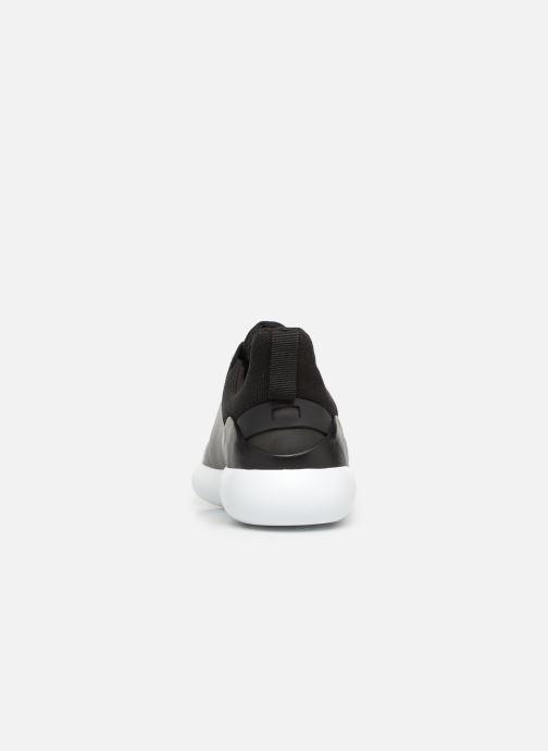 Sneakers Camper Pelotas Capsule XL K100319 Zwart rechts