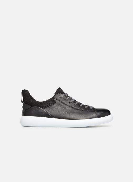 Sneakers Camper Pelotas Capsule XL K100319 Zwart achterkant